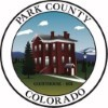 Park County Republican| Bailey