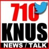 KNUS Radio Denver