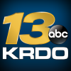 KRDO 13 ABC Colorado Springs